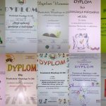 dyplomy14