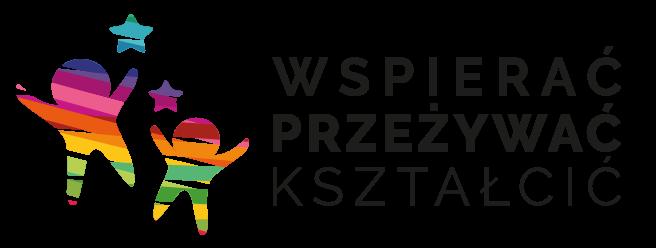wkp_logo_prostokat
