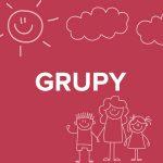kafelki_GRUPY
