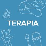 kafelki_TERAPIA