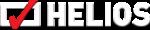 logo.helios