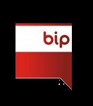 wbu-bip-logo5