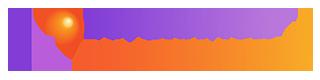 DI_Logo_Full_Color_RGB