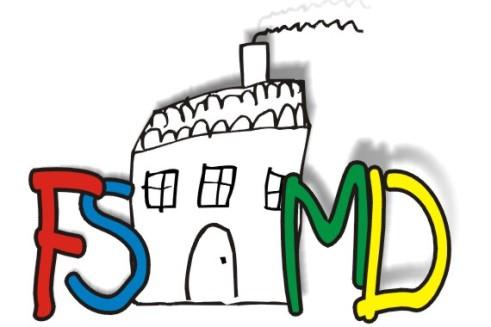 logo fsmd kol