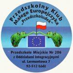 logo_klub_europejczyka
