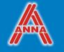 pphu-anna