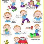 sygnaly-autyzmu