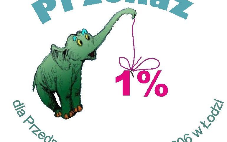 logo1%pm206