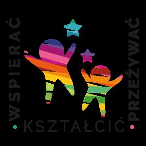 wkp_logo_kwadrat