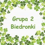 biedron2