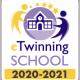 awarded-etwinning-school-label-2020-21