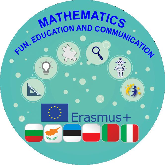 logo math2a