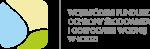 logo wfos
