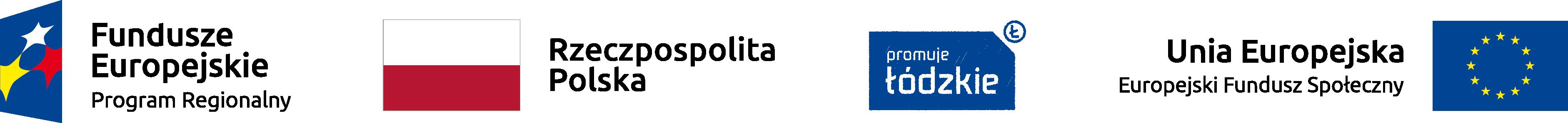 ciag-feprreg-rrp-lodz-ueefs-1