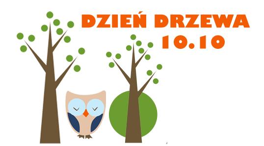 dzien-drzewa3-list